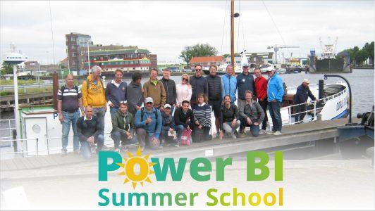 SummerSchool2021